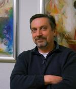 Рожанский купить картину art галерея